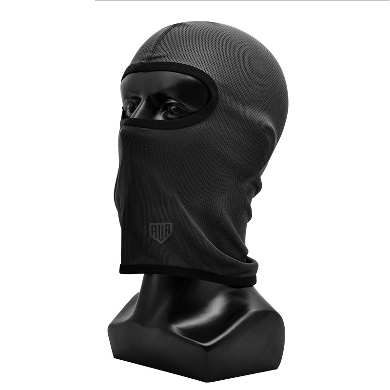 CoolMax 头罩
