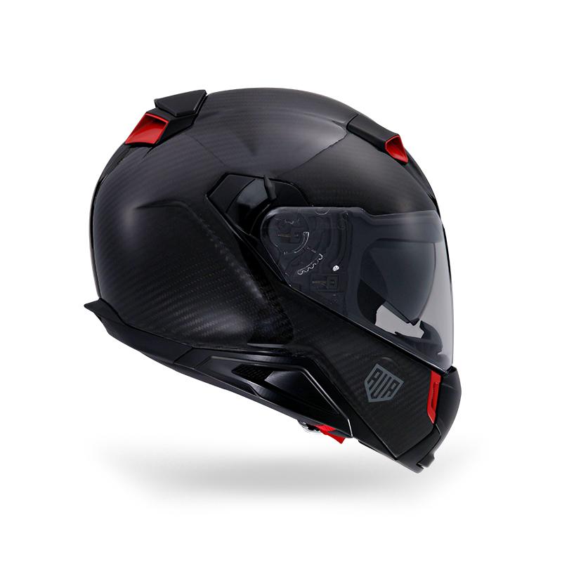 X-Helmet 3K亮面