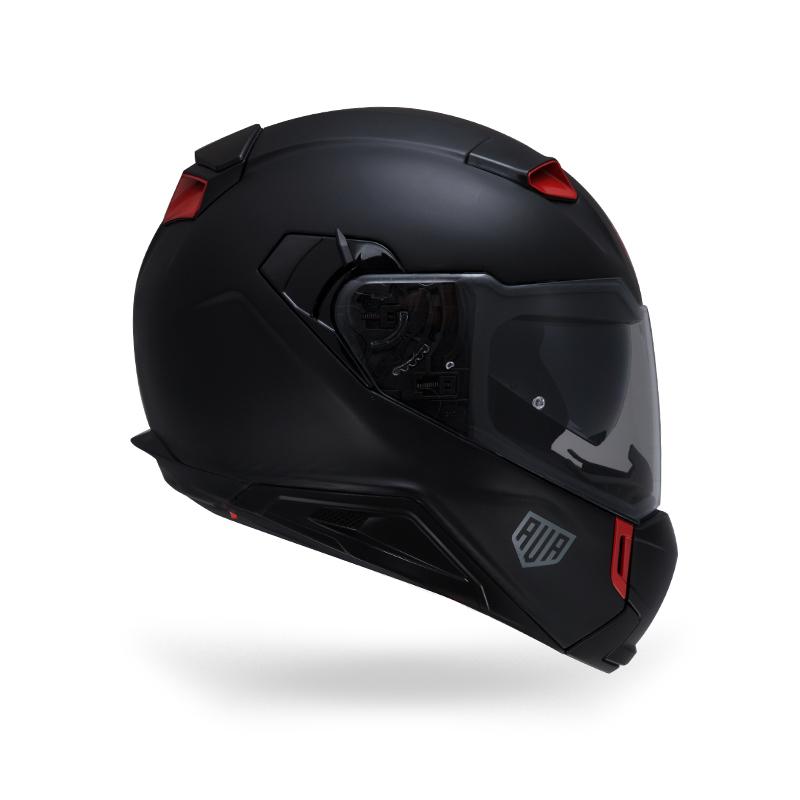 X-Helmet  亚黑
